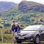Auto_Rundreisen_Irland