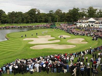 K_Club_Golf_Irland
