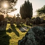 Mystische Reisen Irland