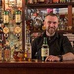 Pub_Whiskey_Bier Reisen