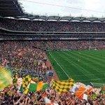 Sport Reisen Irland